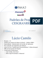 Padrao de Projeto CESG_Ex.pdf