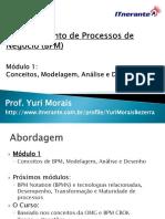 BPM-01 - slides.pdf