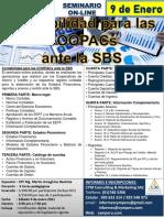 seminario CONTABILIDAD_09ENE2020