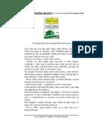 As 3 macazinhas de ouro_conto.pdf