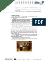 Mestre Finezas.pdf