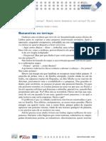 Bananeiras no terraço_J_Agualusa.pdf