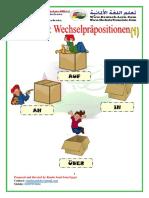 001 A2 Wechselpräpositionen.pdf