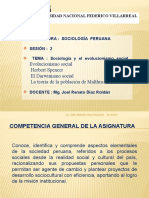 Clase N° 2-Sociologia-UNFV-2019.pptx