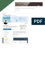 Como Exibir seus Certificados de Cursos Online no LinkedIn - Udemy Linkedin.pdf