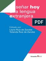 30809-Enseñar-hoy-una-lengua-extranjera.pdf