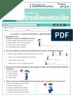 Retroalimentación_Educacion_Física_2°_Ciclo
