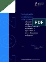 04_JURISDICCION CONTENCIOSA _Pub6