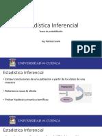 Teoría de probabilidades.pdf