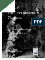 SpanishSozov1