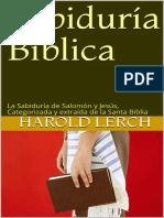 Sabiduría_Bíblica_La_Sabiduría_de_Salomón_y_Jesús,_Categorizada