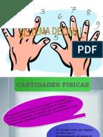 SISTEMAS DECIMALES.pptx
