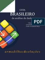 Guia BR de Análise de Dados.pdf