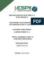 Bayas_Jordy_L1_Control Industrial_4247