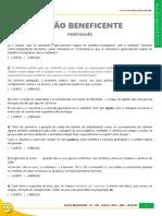 AULÃO BENEFICENTE - Português - Felipe & Sidney (24.07 - T).pdf