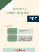 administracion de recursos humanos diapositivas