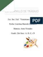 MANUAL-ARTES-VISUALES-I