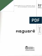 3778-1444-PB.pdf