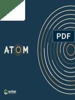 Brochure Atom-2.pdf