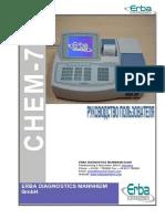 Chem 7