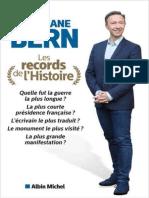 Les-Records-de-lhistoire