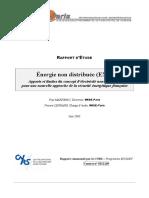 030701-RapportFinalEND.pdf