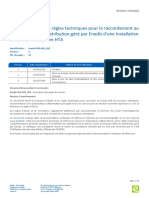 Enedis-PRO-RES_50E.pdf
