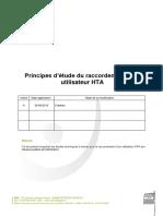 principes_detude_du_raccordement_dun_utilisateur_hta.pdf