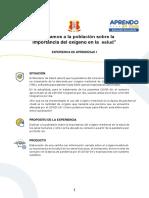 s1-recuperacion-secundaria4-experiencias-1.pdf