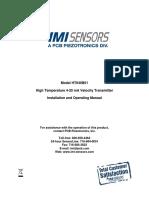 HT640B01.pdf