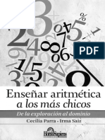Parra y Saiz  - Capítulo 5 División.pdf