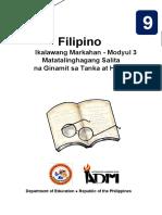 fil9_q2_mod3_-MatatalinghagangSalitangGinamitsaTankaatHaiku_Version2.docx