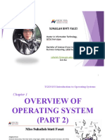 Chap 1 Overview of Operating Systems (Part 2).pptx