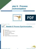 Chap 5 Process Synchronization.ppt