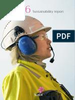 sustainability-report-2016-v2