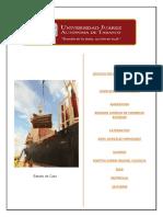 Regimen Jurídico de Comercio Exterior_ Estudio de Caso Comercio y Medio Ambiente_U_4_A_10