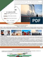 Regimen Jurídico de Comercio Exterior_Presentación electronica Autoridad Aduanera_U_4_A_9.pptx