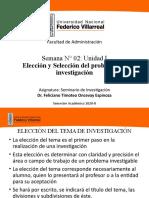 10103161_Semana 2- Elección y selec. del problema