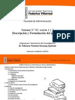 10104836_Semana 2-1- Descrip. y formu. del prob. (1)