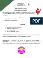 Grado Quinto Instrucciones Plan de Mejora (7)