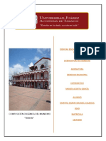 Derecho Municipal_Síntesis composición orgánica del municipio_U_2_A_6