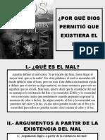 EL-PROBLEMA-DEL-MAL