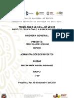U4.1 Pérez Olarte Luz.docx