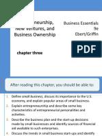 3. Entrepreneurship, Venture and Business Ownership.ppt
