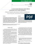 ARTICULO Primer molar inferior ruido articular.pdf