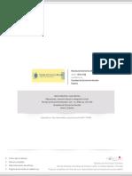 Migraciones, inserción laboral e integración social.pdf