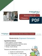 atencion-cliente-paciente-02-06-2014.pdf