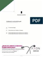 FARMACO-APUNTES.pdf