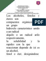 LAB NO 6 ÁCIDOS CARBOXÍLICOS Y DERIVADOS.docx
