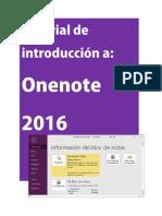 Tutorial-inicio-Onenote-2016.pdf